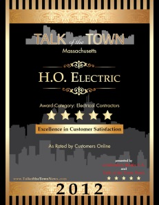 hoelectric2012