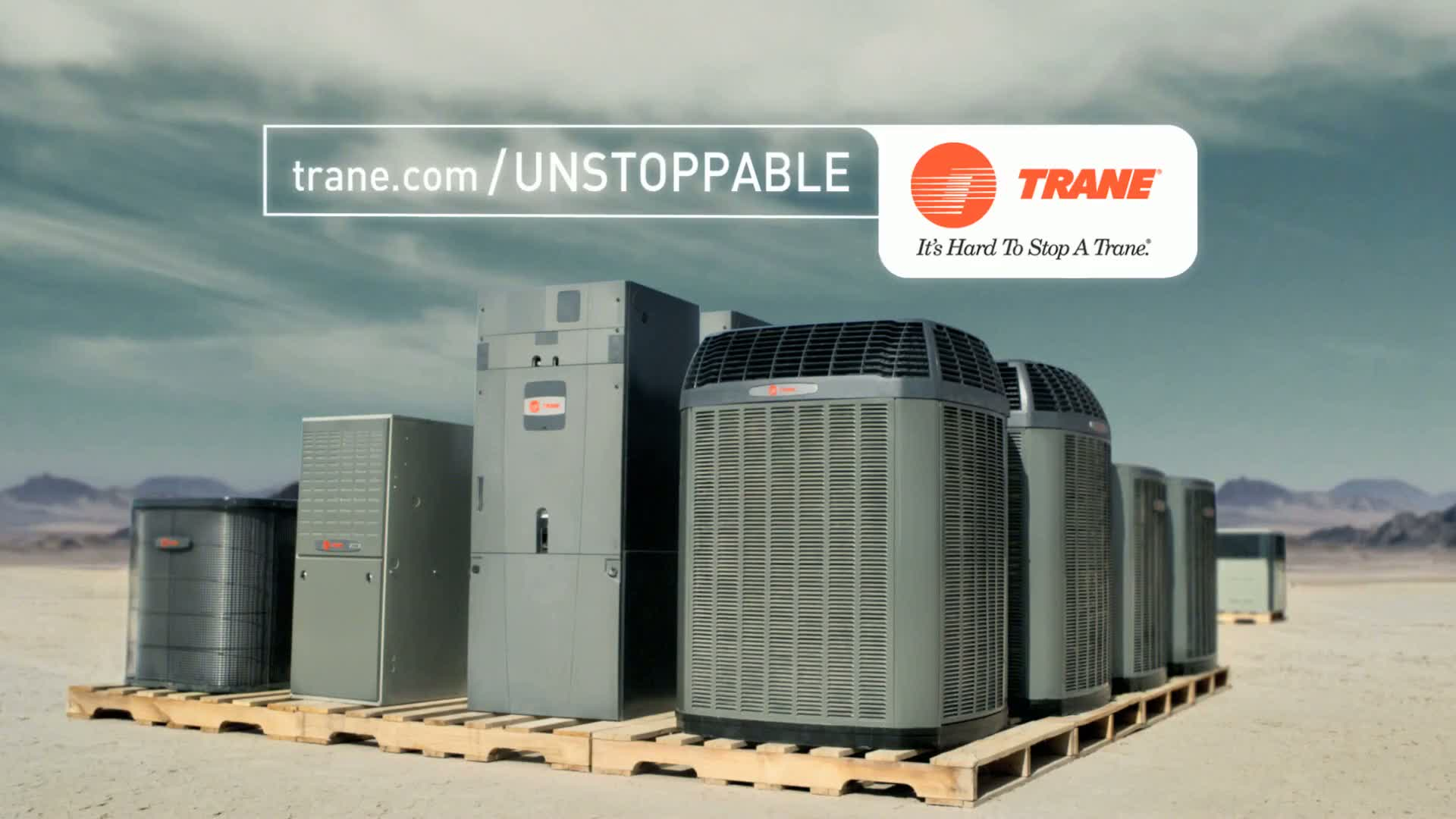 H.O. Services partners with Trane for the ultimate in heating, air ...