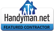 handyman.net