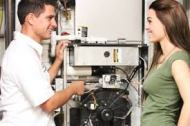 Home Furnace Maintenance Tips