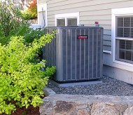 Expensive A/C Bill? Here Are Some Quick-Tips to Save You This Season!